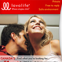lava life dating Lava heat italia is the most reputable brand for outdoor propane & gas heaters known for our iconic flame tower heaters, we also offer a wide selection of outdoor space heaters.